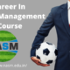 Sports Management Course